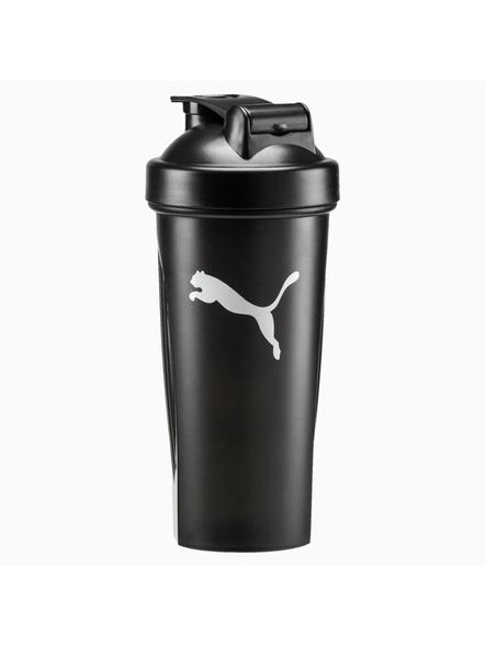 PUMA Shaker Bottle-2