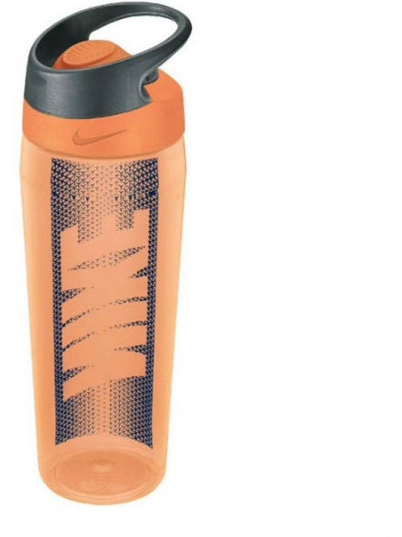 Nike TR Hypercharge Rocker Bottle Graphic 700 ml Sipper-1