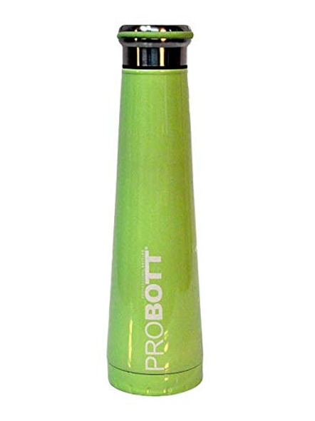 PROBOTT Thermosteel Flask 500ml - PB 500-20 (Colour May Vary)-PINK-3