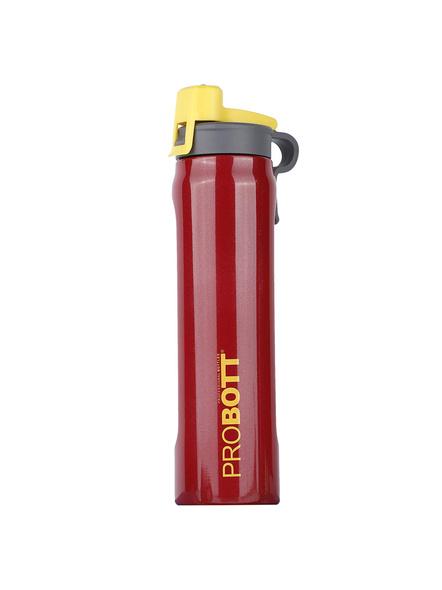 PROBOTT PB750-15 750ML SIPPERS-RED-3