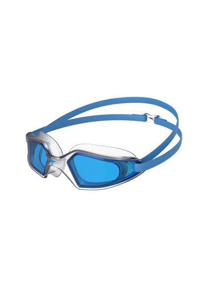 SPEEDO 812268D647 SWIM GOGGLES-clear blue-SR-2