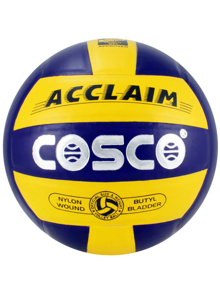COSCO ACCLAIM VOLLEY BALL-4-3