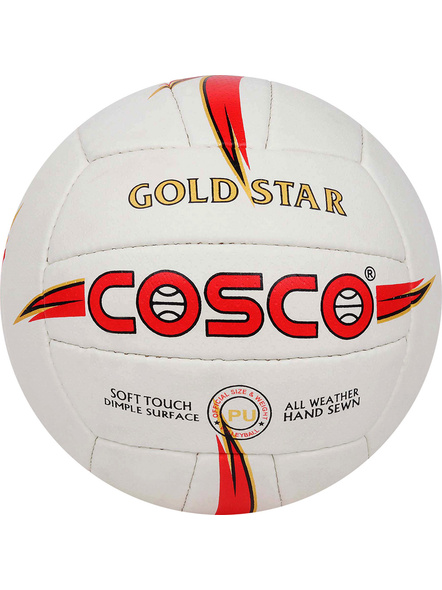 COSCO GOLD STAR VOLLEY BALL-4-3