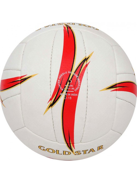 COSCO GOLD STAR VOLLEY BALL-4-5