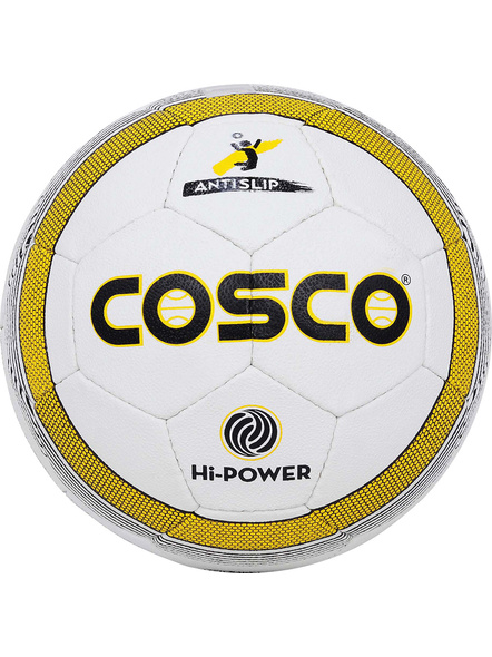 COSCO HI POWER VOLLEY BALL-4-3