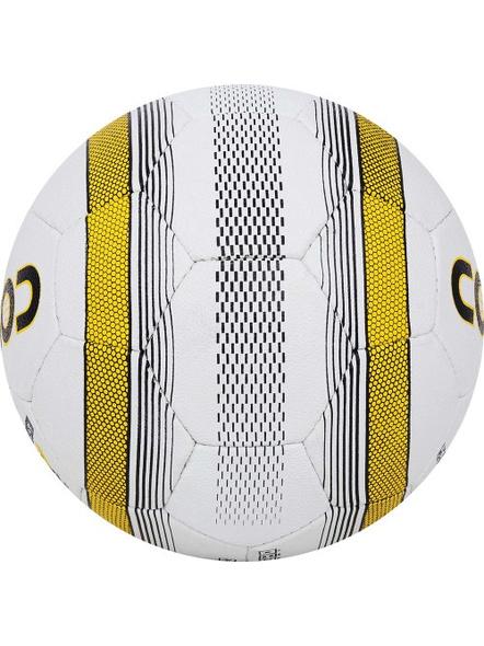 COSCO HI POWER VOLLEY BALL-4-5