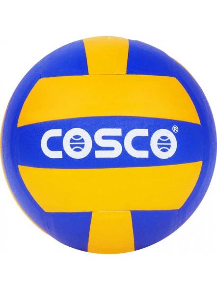 COSCO SUPER VOLLEY VOLLEY BALL-4-5