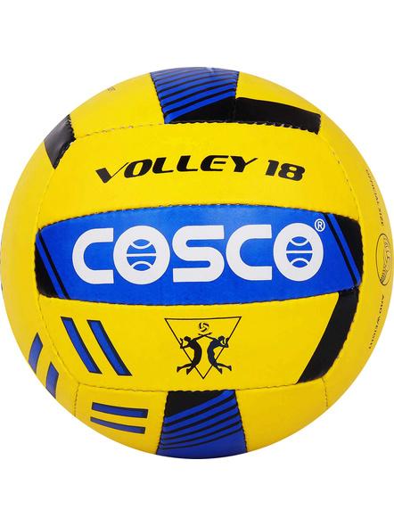 COSCO VOLLEY 18 VOLLEY BALL-4-3