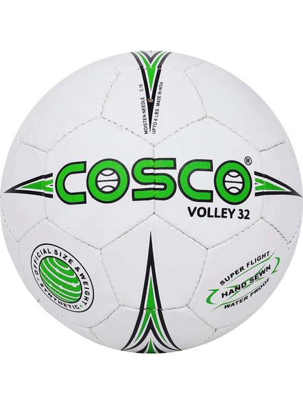 COSCO VOLLEY 32 VOLLEY BALL-4-3