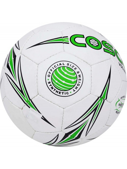 COSCO VOLLEY 32 VOLLEY BALL-4-4