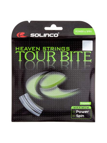SOLINCO TOUR BITE LAWN TEN GUTTING-GREY-2