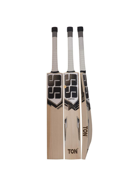 S.S LIMITED EDITION ENGLISH WILLOW CRICKET BAT-4-3
