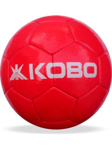 KOBO 1220 FOOTBALL-PINK-3-1