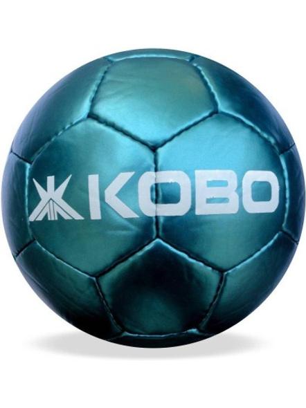 KOBO 1220 FOOTBALL-SKY BLUE-3-1
