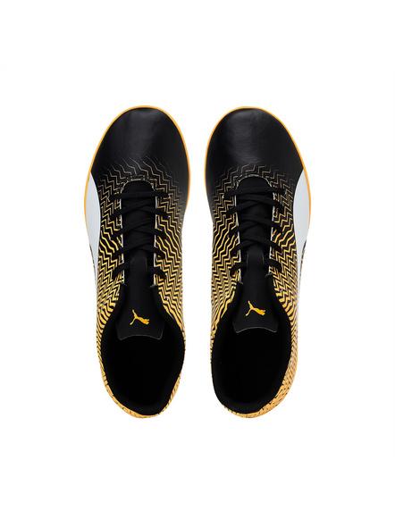 PUMA 106062 FOOTBALL INDOOR STUDS - TURF-8-5