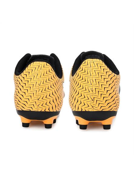 PUMA 106060 FOOTBALL STUD-10-4