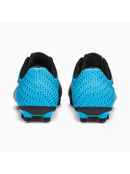 PUMA 106060 FOOTBALL STUD-6-4