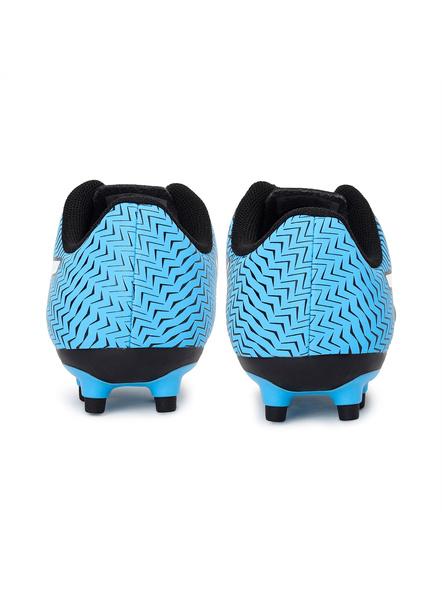 PUMA 106063 FOOTBALL STUD-3-4