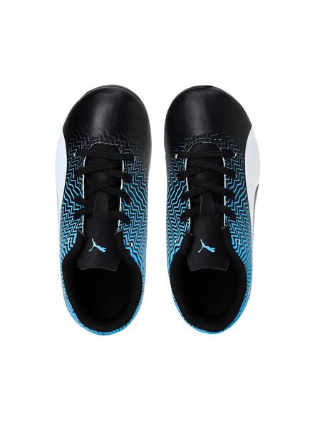 PUMA 106063 FOOTBALL STUD-4-5