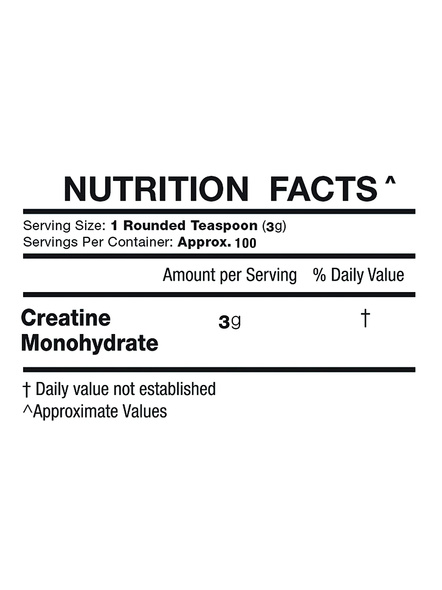 IN2 CREATINE 300 g MUSCLE BOOSTER-300 g-5