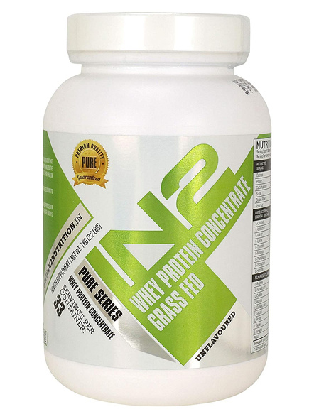 IN2 WHEY PROTEIN CONTRAT GRAS 1KG WHEY PROTIEN BLEND-UNFLAVORED-1 Kg-33-3