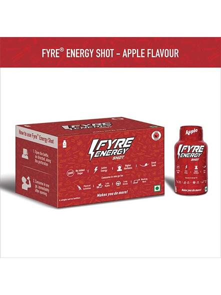Fyre Energy Shot-APPLE-3