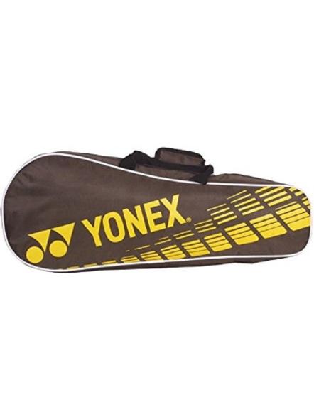 YONEX SUNR 1004 PRM BADMINTON KIT BAG (Colour may vary)-GREEN-1