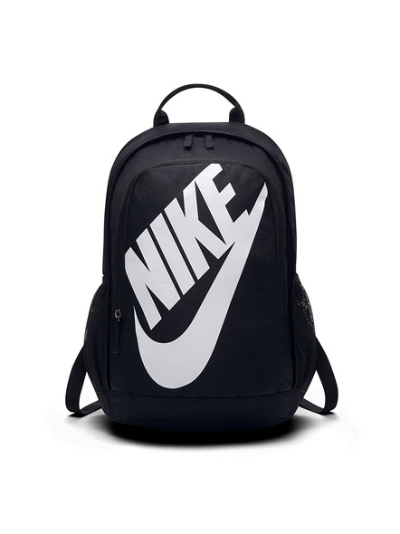 NIKE BA5217 BACK PACK BAG-7097
