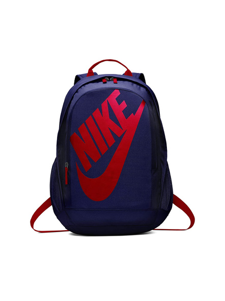 NIKE BA5217 BACK PACK BAG-20122
