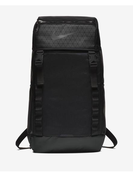 NIKE BA5540 BACK PACK BAG-882801427381