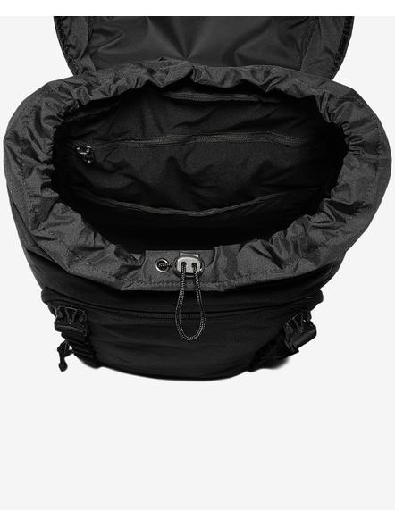 NIKE BA5540 BACK PACK BAG-BLACK/BLACK/BLACK-1