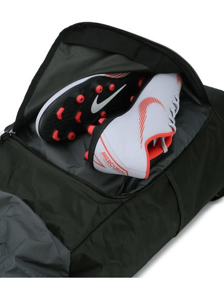 NIKE BA5540 BACK PACK BAG-SEQUOI/BCHWD-1