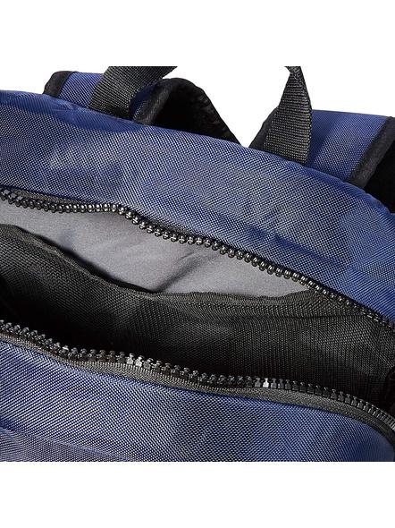 NIKE BA5541 BACK PACK BAG-MIDNIGHT NAVY/BLACK/GAME ROYAL-1