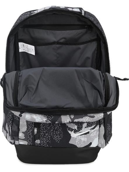 NIKE BA5989 BACK PACK BAG-BLACK/BLACK/CHROME-1