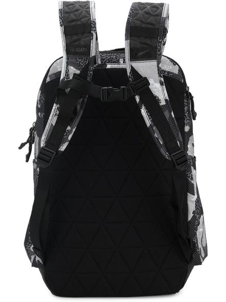 NIKE BA5989 BACK PACK BAG-BLACK/BLACK/CHROME-2