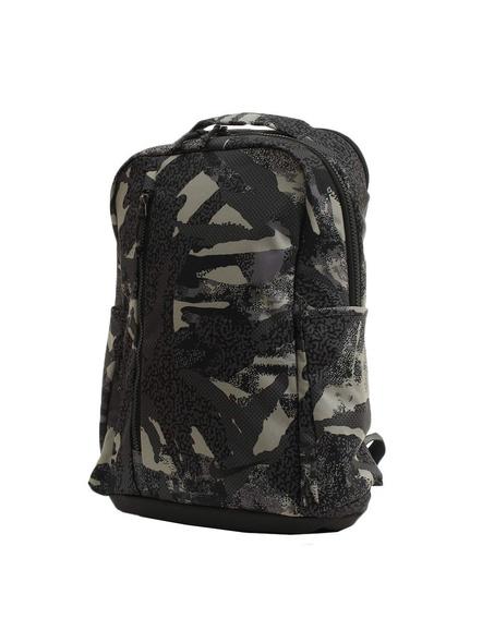 NIKE BA5989 BACK PACK BAG-192499686299