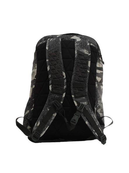 NIKE BA5989 BACK PACK BAG-OUTDOOR GREEN/BLACK/BLACK-2