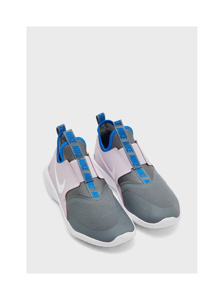 NIKE AT4662 WOMENS SPORTS SHOES-193654806743