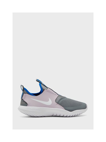 NIKE AT4662 WOMENS SPORTS SHOES-6.5-ICED LILAC/WHITE-SMOKE GREY-SOAR-2
