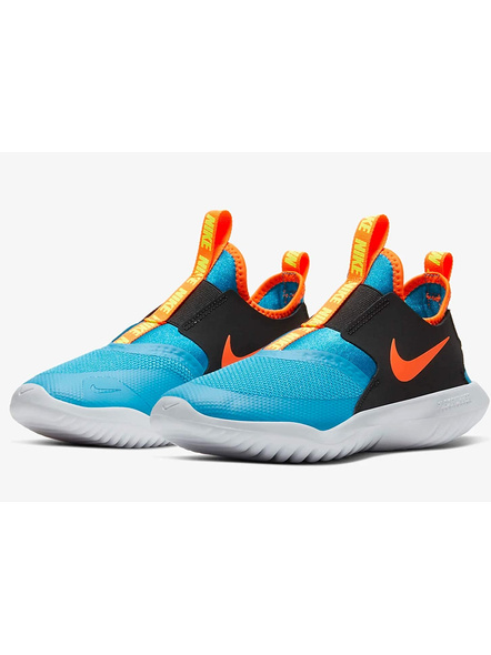 NIKE AT4662 WOMENS SPORTS SHOES-193654806644