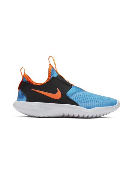 NIKE AT4662 WOMENS SPORTS SHOES-193654806682