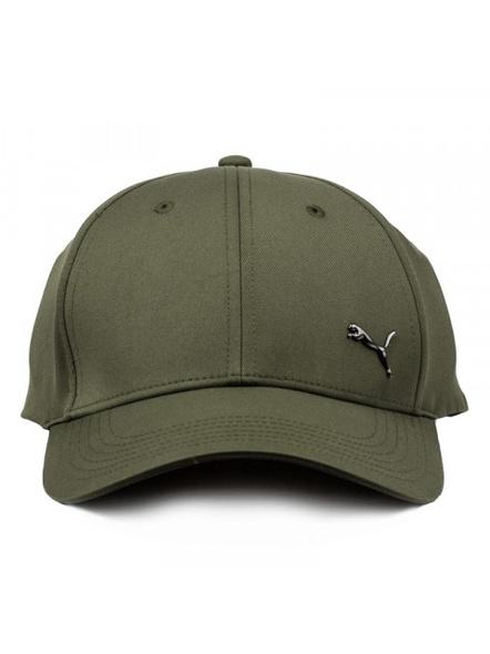PUMA 021269 CAP-Gray-2
