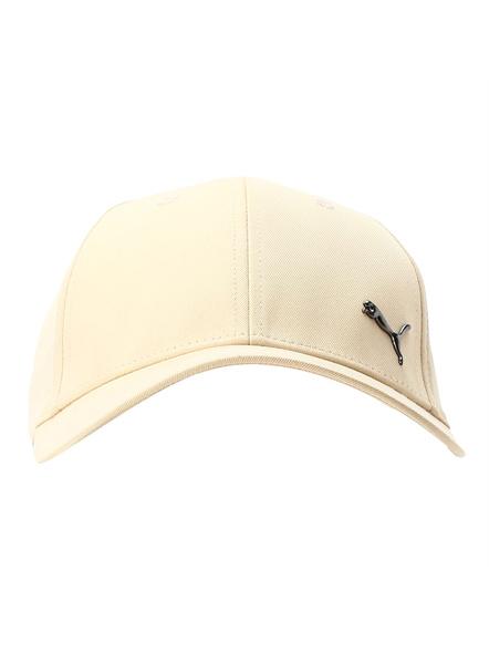 PUMA 021269 CAP-White-3