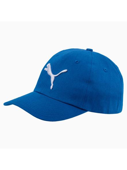 PUMA 052919 CAP-Blue-5