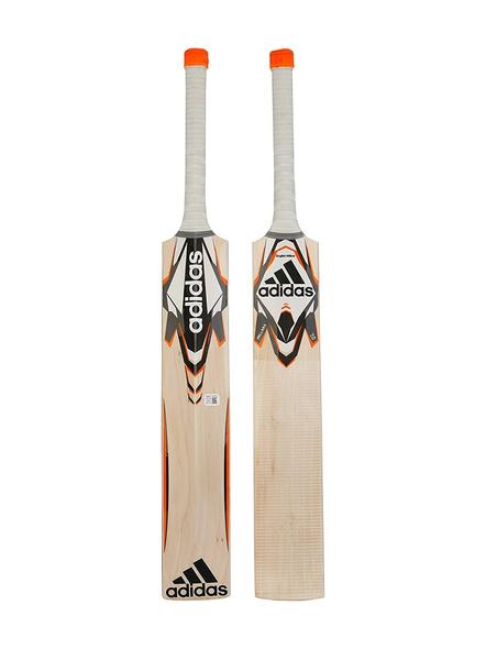 Adidas Pellara 7.0 English Willow Cricket Bat-7323