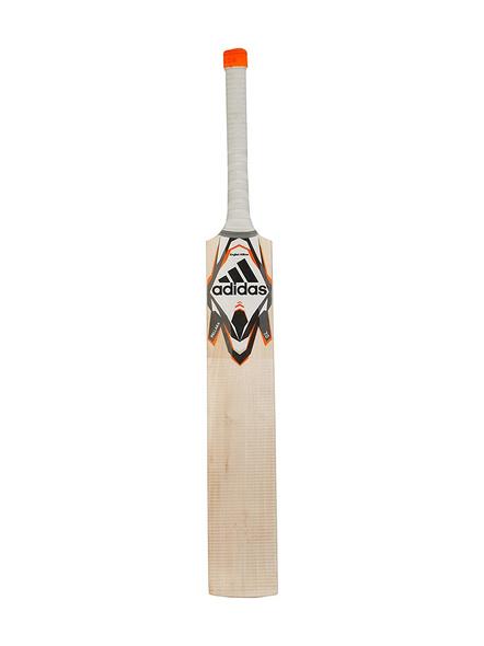 Adidas Pellara 7.0 English Willow Cricket Bat-SH-1 Unit-1