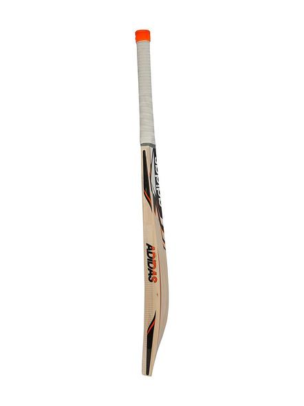 Adidas Pellara 7.0 English Willow Cricket Bat-SH-1 Unit-2