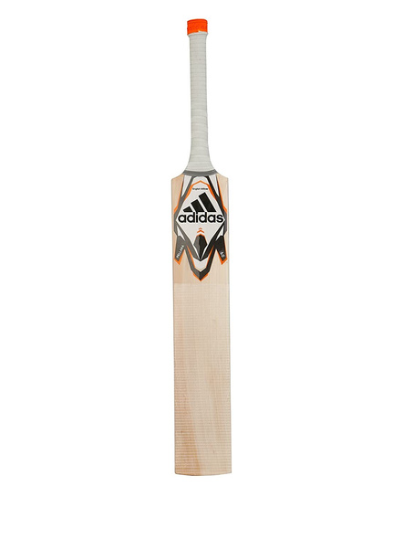 Adidas Pellara 6.0 English Willow Cricket Bat-11270