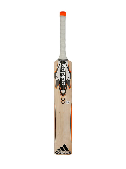 Adidas Pellara 6.0 English Willow Cricket Bat-1 Unit-SH-1