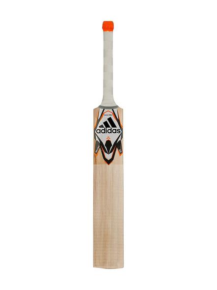 Adidas Pellara 4.0 English Willow Cricket Bat-7322